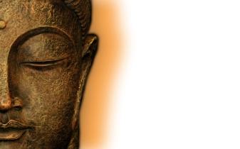 buddha_p1